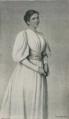 Fedor Encke - Bildnis 1893.png