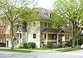 Fee House Vancouver,jpg.JPG