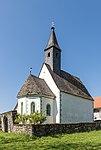 Feldkirchen Briefelsdorf Filialkirche hll Philipp und Jakobus 20042016 1600.jpg