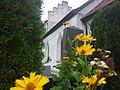 Felestad kyrka 00x.jpg