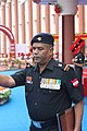 Felicitation Ceremony Southern Command Indian Army 2017- 97.jpg