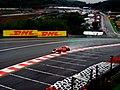 Felipe Massa (4948975206).jpg