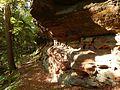 Felsengruppe bei Dahn.jpg