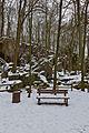 Felsenmeer im Winter.jpg