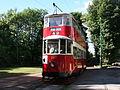 Feltham tram No 331 Crich.jpg