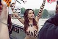 Femen à Paris 10.jpg