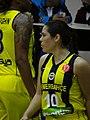 Fenerbahçe Women's Basketball vs BC Nadezhda Orenburg EuroLeague Women 20171011 (34).jpg