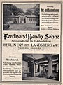 Ferdinand Bendix Söhne AG für Holzbearbeitung 1.jpg
