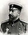 Ferdinand I von Bulgarien.jpg