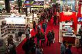 Feria del libro de Buenos Aires 2012.jpg