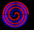 Fermat's spiral 01.png