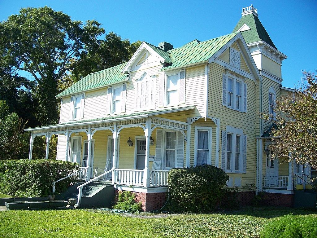 File fernandina beach fl hd wikimedia commons for House photos hd