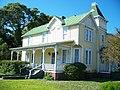 Fernandina Beach FL HD house03.jpg