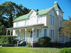 Fernandina Beach FL HD house03.jpg