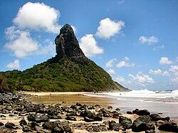 Fernando De Noronha 250px-Fernando_de_Noronha_Conceicao_Beach