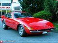 "Ferrari ""Daytona"" Coupe Frontansicht.jpg"