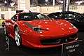 Ferrari 458 Italia (16282045099).jpg