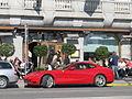 Ferrari 612 Scaglietti (13967828803).jpg