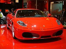 Ferrari F430 00.jpg