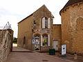 Ferrières-en-Gâtinais-FR-45-A-26.jpg