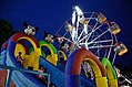 Ferris Wheel and Bouncing Castle.jpg
