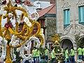 Festa dos maios, Pontevedra 2.jpg