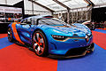 Festival automobile international 2013 - Concept Renault Alpine A110 50 - 004.jpg