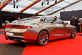 Festival automobile international 2014 - BMW Gran Lusso Pininfarina - 007.jpg