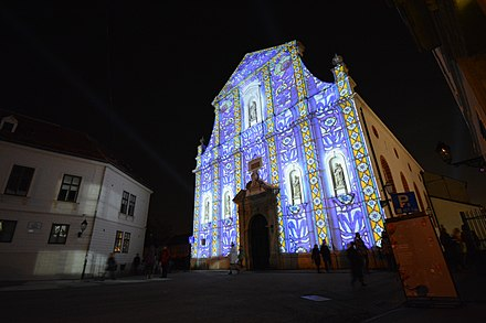 Festival of Lights Festival of Lights 20190321 DSC 9204.jpg