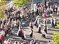 Festtag In den Ministergarten - geo.hlipp.de - 29158.jpg