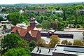 Feuerwache - panoramio (10).jpg