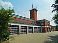 Feuerwehr - panoramio (19).jpg