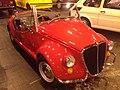 Fiat 500 Vignale Gamine (31186141691).jpg