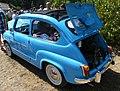 Fiat 600 light blue.jpg