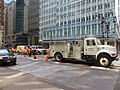 Fiber-Optic Installation in New York City.jpg