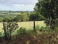 Field, Castellan - geograph.org.uk - 925530.jpg