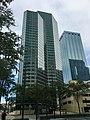 Fifth Third Center (Tampa).jpg