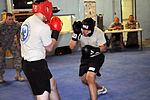 Fight Night at Joint Security Station Loyalty DVIDS181255.jpg