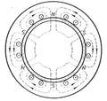 Figura 13.Makina gjashtëpolare e realizuar në formë cilindrike me eksitim ne stator..png