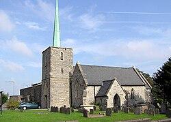 Filton.church.arp.750pix.jpg