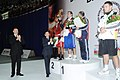 Final bouts of the 16th world boxing championship 7.jpg