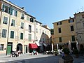 Finalborgo-piazza Garibaldi.jpg