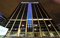 Finance Building (8294285052).jpg