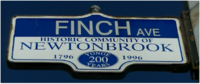 FinchStreetSign.png