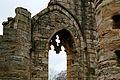 Finchale Priory9.jpg