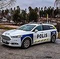 Finnish police car1.jpg