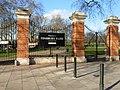 Finsbury Park - geograph.org.uk - 680191.jpg