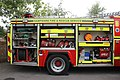 Fire Engine Equipment HX06 NZN (Driver side).jpg