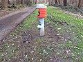 Fire hydrant 8.jpg