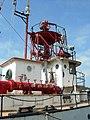 Fireboat Duwamish 06.jpg